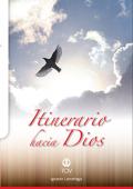 09-ITINERARIO