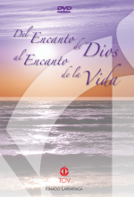dvd_encanto_dios