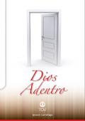 02-DIOS ADENTRO