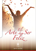03-ARTE FELIZ