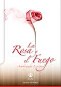 10-ROSA