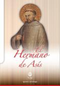 04-HERMANO