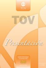 dvd_pres_esp
