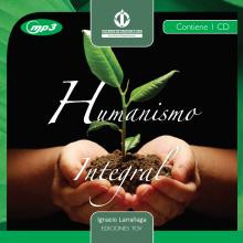 humanismo_int