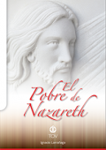 06-POBRE NAZARETH