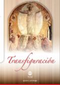 15-TRANSFIGURACION
